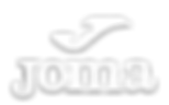 jf-sports-brand-joma-logo.png