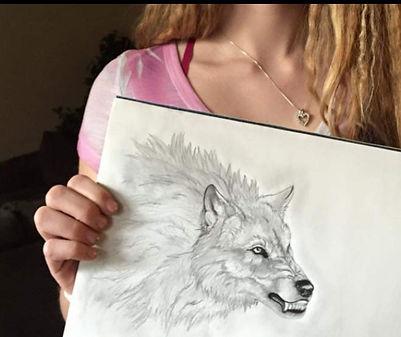 haley f wolf.jpg