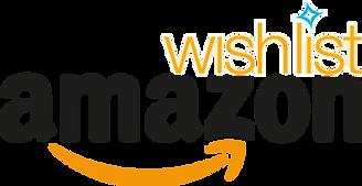 iconAmazonWishList.png