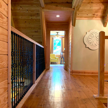 Hall to Cypress Room.jpg