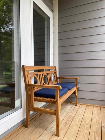 Front Porch 2.jpg