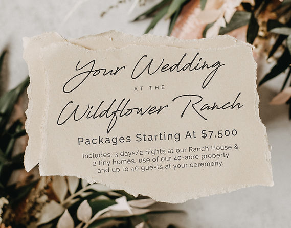 Wildflower Ranch Weddings for site-01.jpg