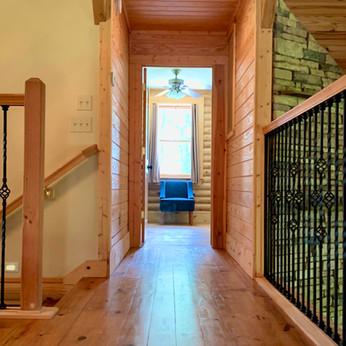 Hall to Pine Room 3.jpg