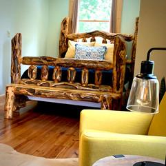 Wooden Bed 2.jpg