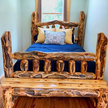 Wooden Bed.jpg