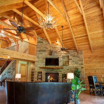 Living Room 4 Fire.jpg