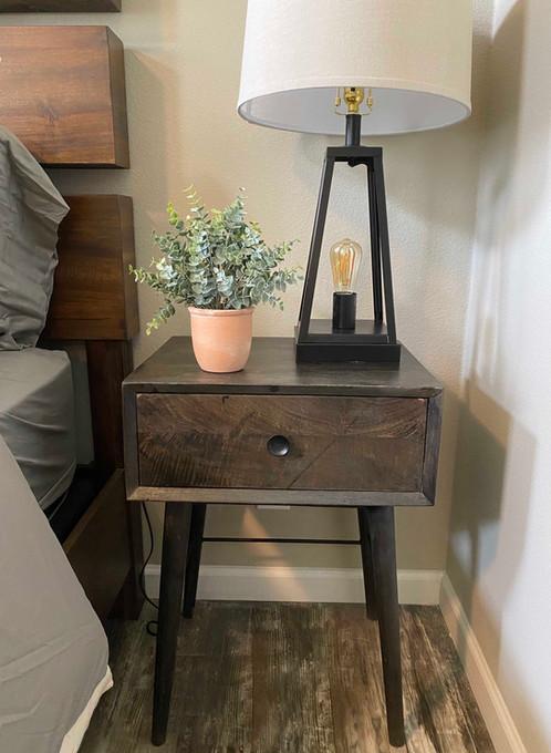 Bedroom Table.jpg