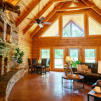 Living Room 1 Fire.jpg