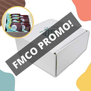 FMCO Promo.png