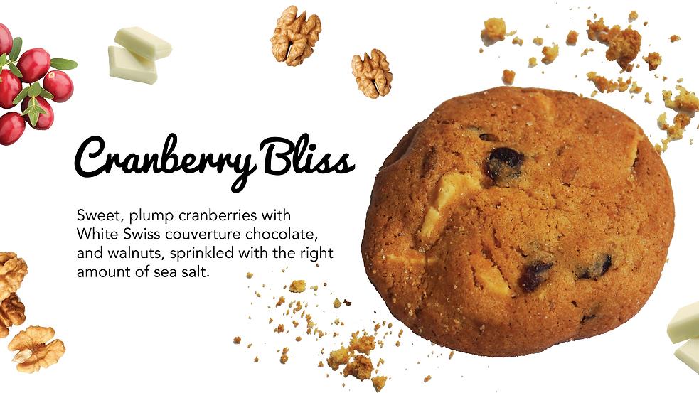 grandmastellacookieswebsitedesign-02.png