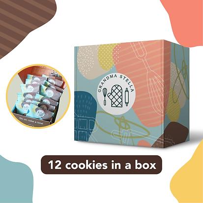 Plain Gift Box.png