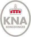KNA Kongsvinger stor.jpg