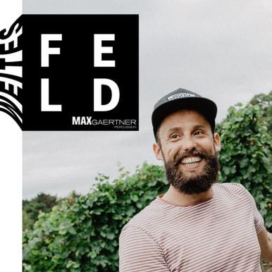 WEITES FELD - Der Podcast