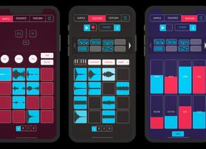 Sampling mit KOALA: Die Schnittstelle zwischen digital & analog