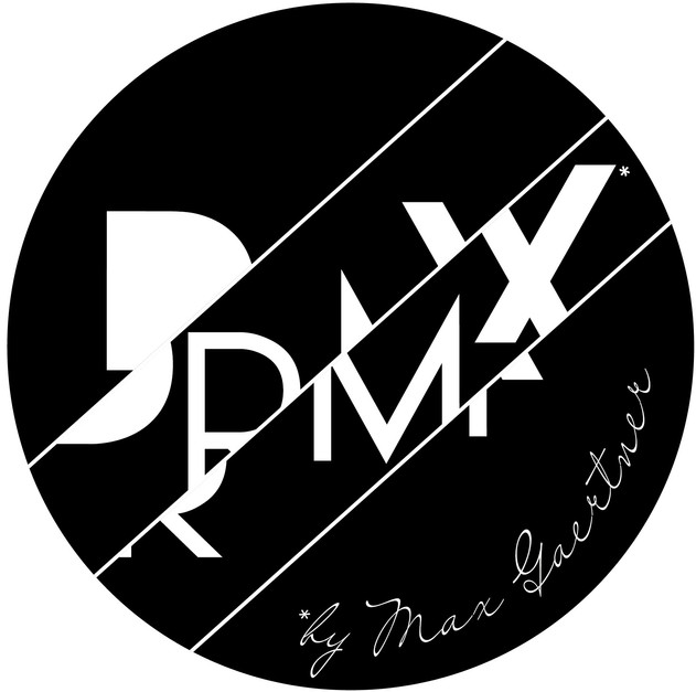 drmX® by Max Gaertner