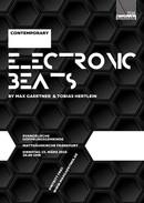 Contemporary Electronic Beats @ Luminale Frankfurt