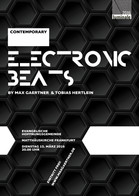 Contemporary Electronic Beats @ Luminale Frankfurt