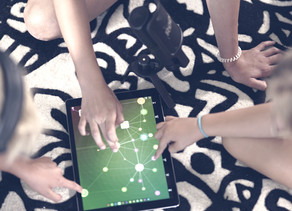 Amtliche Musik-Apps: Digitaler Spaß mit Tablet & Co.