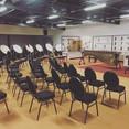 ADAMS International Percussion Festival