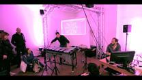 Loop Conference @ Funkhaus Berlin