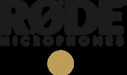 Rode-Logo.png