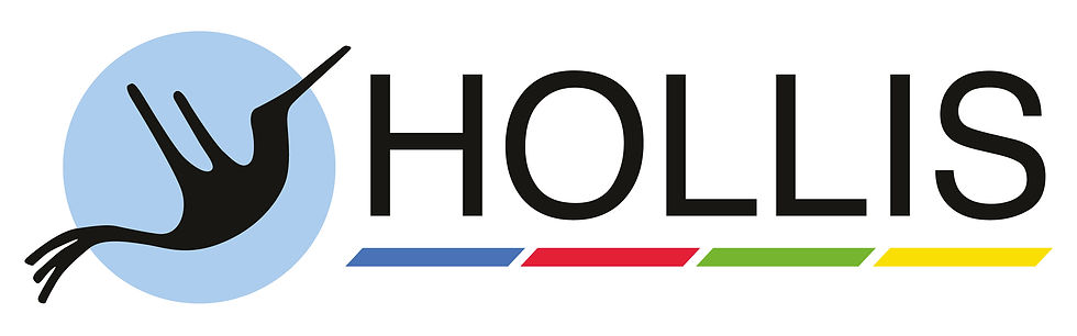 NewHollis_Logo_HIGHRES-01.jpg