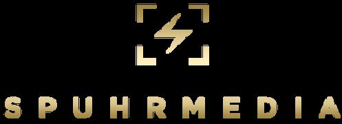 Logo_GOLD_transparent_baksida_webbsida.p
