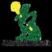 logo ABBAZIA CHIARAVALLE - Koinè coopera