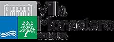 Villa monastero logo.png