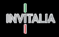 Invitalia logo.png