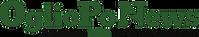 ogliopo-logo.png