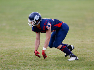 The Ivy League–Big Ten Epidemiology of Concussion Study: A Report on Methods and First Findings