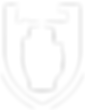logo_Pesmes_3.png