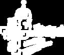 logo_paroisse.png