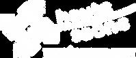 logo_departement.png