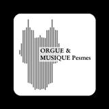 logo_O&MP.png