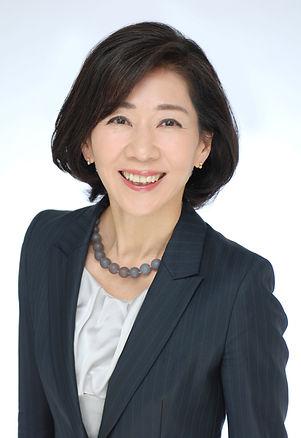 伊藤佳恵子オフィシャルサイト