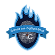 FIG-logo-primary-raster-large.png