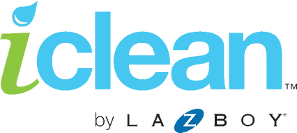 iClean Logo 4Color.png