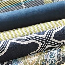 iclean fabrics_edited.jpg