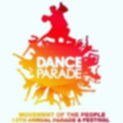 danceparade.png