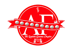 LG-Logo-Red-Cirlcle-White-DST-Transparen