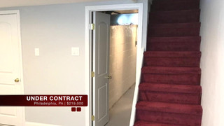 Under Contract Video Ad