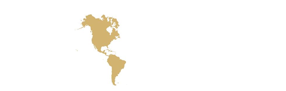 TGI Countries 4.png