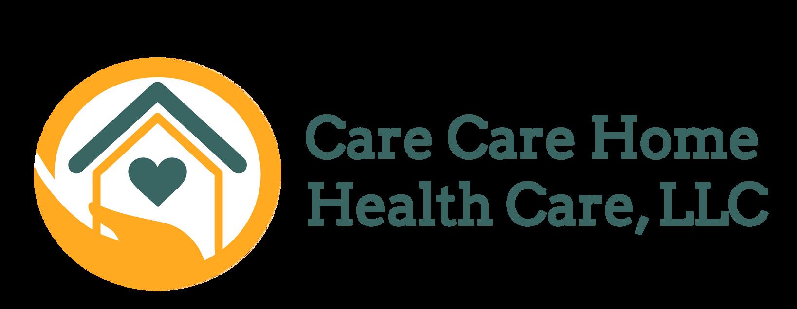 CC Logo11-10.png