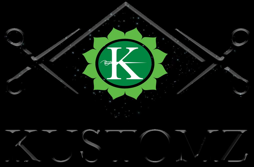 KUSTOMZ-Transparent White .png