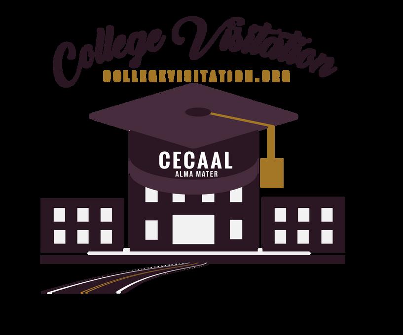 CV-Logo-Purple-Cap-Purple-Building-.png