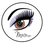 Logo (Circle).png