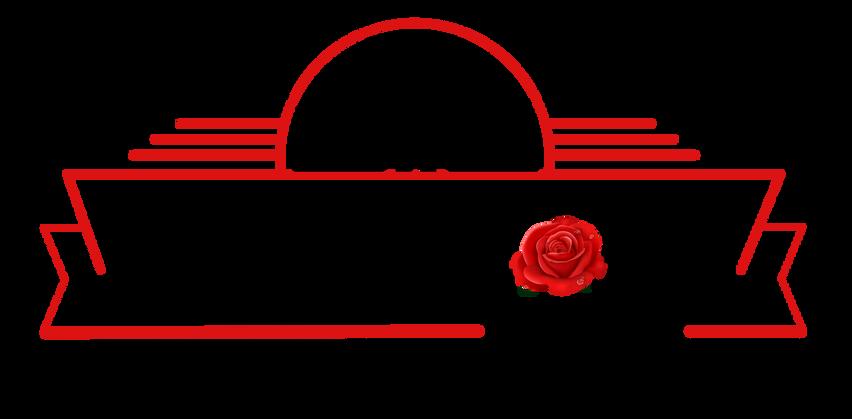 Harmrose-Logo2 (1).png