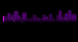 Keen-LogoBlack.png